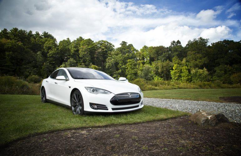 Quels sont les avantages d'une voiture électrique ?
