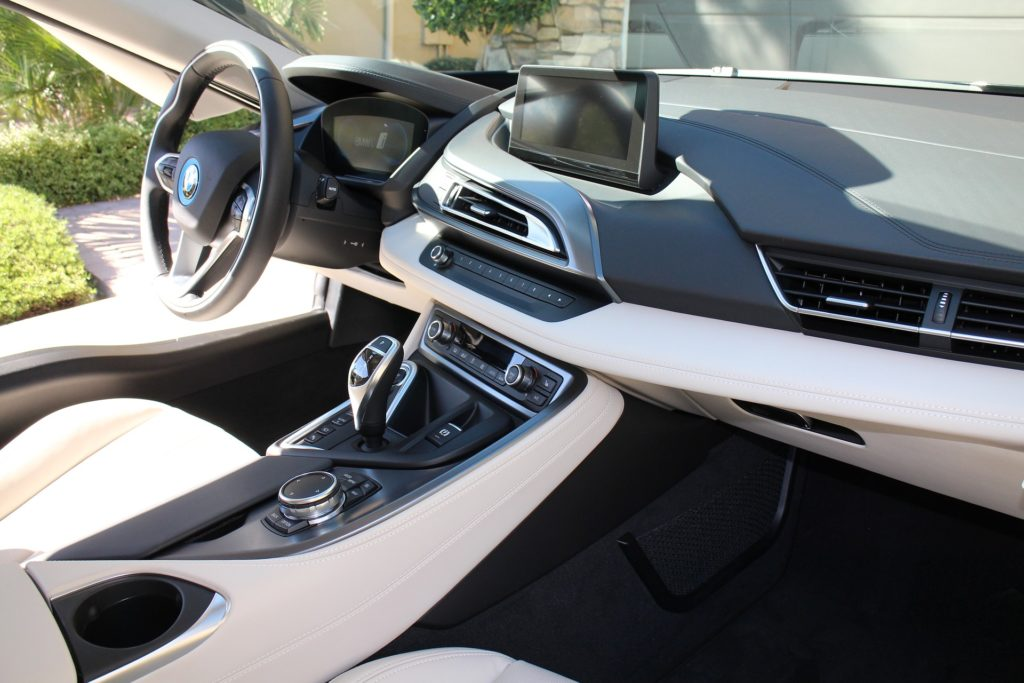 autonomie-vehicule-electrique