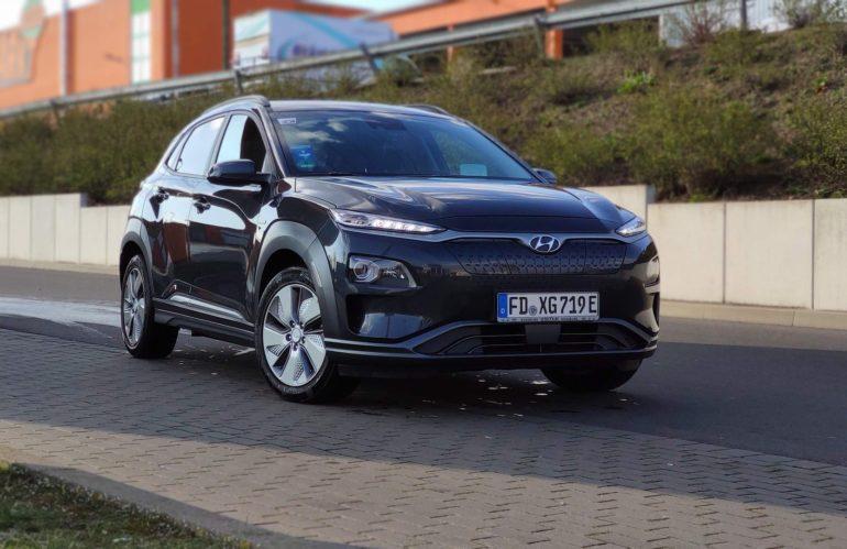 Combien coûte réellement une voiture électrique ?