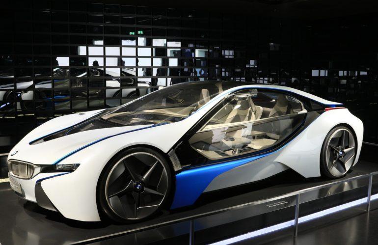 Quelle voiture électrique choisir en 2021 ?