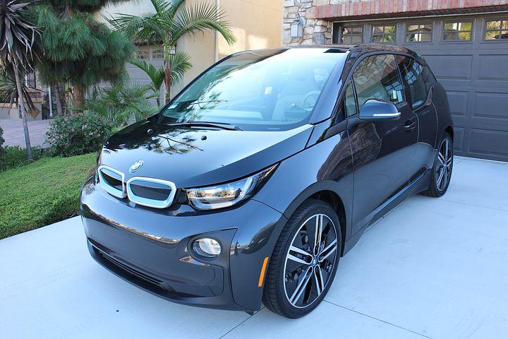 Quelles sont les voitures électriques les moins chères du marché ?