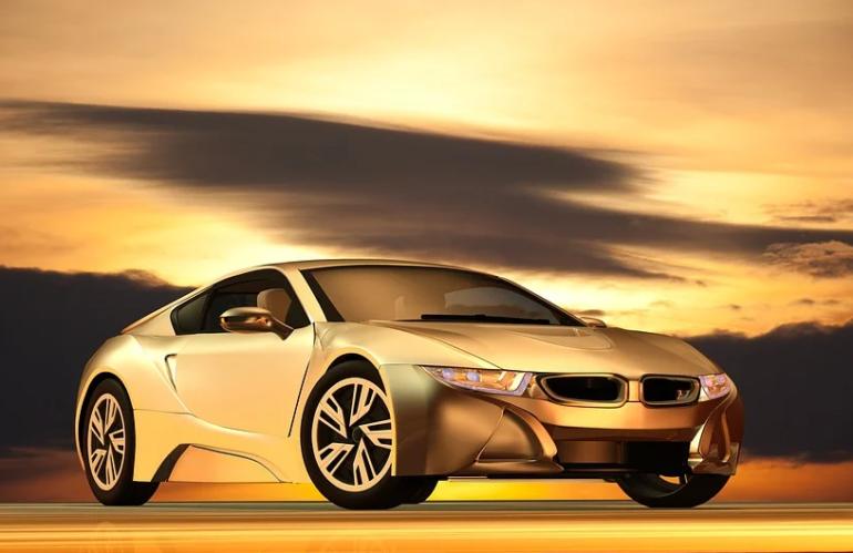 Comment entretenir sa voiture électrique  ?