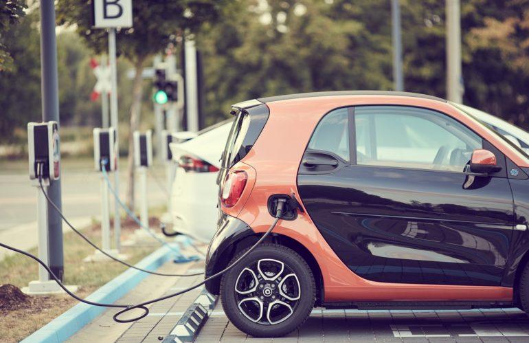 Comment choisir sa voiture électrique ?